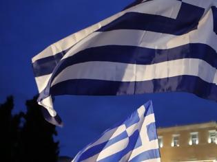 Φωτογραφία για ΔΝΤ προς Ελλάδα: «Συγγνώμη που σας… σκοτώσαμε»! - Το Ταμείο παραδέχτηκε το έγκλημά του αλλά… κατόπιν εορτής