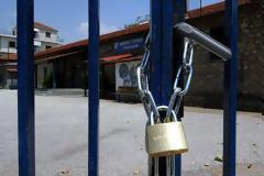 Εκλογές 2019: Πότε κλείνουν τα σχολεία Μάιο και Ιούνιο