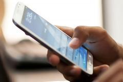 Δέχεστε ενοχλητικά τηλεφωνήματα; – Δείτε τι μπορείτε να κάνετε
