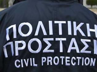 Φωτογραφία για Κάτι δεν πάει καλά μεταξύ των επίσημων δηλώσεων του Πρωθυπουργού και της Πολιτικής Ηγεσίας του Υπουργείου Προστασίας του Πολίτη ειδικά στα θέματα Πολιτικής Προστασίας