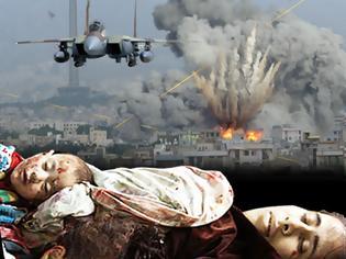 Φωτογραφία για ΙΡΑΝ : ΑΠΟ ΤΟ 2008 Ο ΣΤΟΧΟΣ ΓΙΑ ΤΟΝ ΤΡΙΤΟ ΠΑΓΚΟΣΜΙΟ ΠΟΛΕΜΟ (βίντεο)