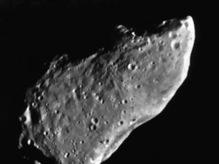 Φωτογραφία για Μεγάλος αστεροειδής θα «ξύσει» τον ουρανό της Γης στις 25 Μαΐου