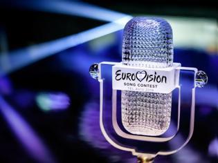 Φωτογραφία για Ανατροπή στα αποτελέσματα της  Eurovision!  Σε άλλη θέση τερμάτισε η Κύπρος…