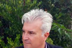 ΧΡ.ΜΑΡΛΑΝΤΗΣ: Oι business του Ραφτόπουλου