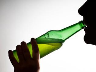 Φωτογραφία για Δραστική ουσία στο καρκινογόνο Roundup βρέθηκε στο 95% από μπίρες και κρασιά – Κάποιες μάρκες πωλούνται ευρέως και στην Ελλάδα!