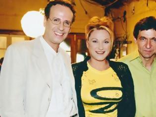 Φωτογραφία για ''Το καφέ της χαράς'' ψάχνει ηθοποιούς - Όλο το ρεπορτάζ για τον νέο κύκλο του σίριαλ