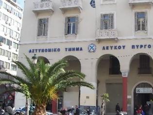 Φωτογραφία για Ένωση Θεσσαλονίκης: Ανοιχτό ΔΣ στο ΑΤ Λευκού Πύργου όπου οφείλονται 3000 ημερήσιες αναπαύσεις