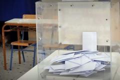 Τα δικαιώματα των Υποψήφιων στην εκλογική διαδικασία