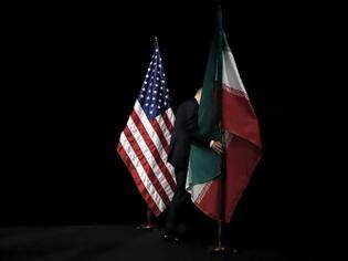 Φωτογραφία για Ιράν: Απειλεί να βυθίσει με «μυστικά όπλα» αμερικανικά πολεμικά σκάφη