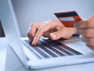 Φωτογραφία για Έρχονται αλλαγές στο e-banking. Τι θα ισχύει με καταθέσεις-δάνεια-κάρτες