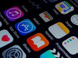 Φωτογραφία για Προσοχή: Αυτή η δημοφιλής εφαρμογή χρεώνει τα κινητά σας