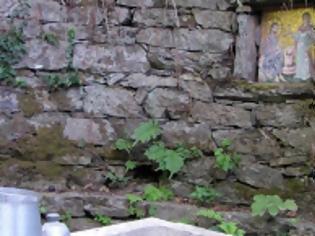 Φωτογραφία για 12079 - Σαμαρείτιδα: Μια αμαρτωλή που έγινε αγία