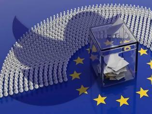 Φωτογραφία για Άνοιξαν οι κάλπες σε έξι ευρωπαϊκές χώρες
