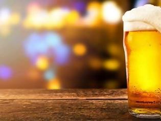 Φωτογραφία για Η άγνωστη μπίρα με τις μεγαλύτερες πωλήσεις στον κόσμο