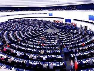 Φωτογραφία για Αποτελέσματα εκλογών 2019: Ευρωεκλογές