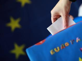Φωτογραφία για Ευρωεκλογές : Μόνο η ΝΔ αύξησε το ποσοστό της, ποιοι άλλοι πανηγύρισαν και ποιοι έχασαν