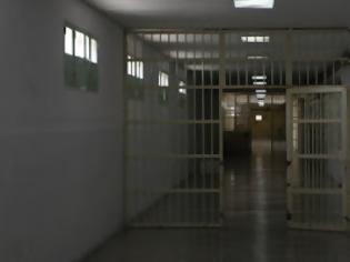 Φωτογραφία για Τι ψήφισαν οι κρατούμενοι στις φυλακές Διαβατών, Νιγρίτας, Γρεβενών και Κασσάνδρας