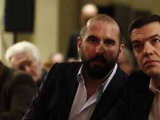 Φωτογραφία για Επιμένει ο Τζανακόπουλος: Το υπουργικό συμβούλιο θα αποφασίσει για την ηγεσία της Δικαιοσύνης