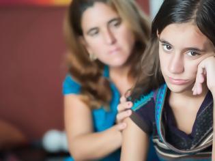 Φωτογραφία για Πώς να διαχειριστούμε το άγχος των εξετάσεων