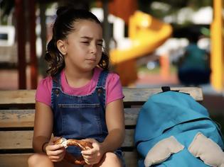 Φωτογραφία για ''Η κόρη μου'': Πρεμιέρα για τη νέα σειρά του ΣΚΑΪ με το κοριτσάκι από την Anne!