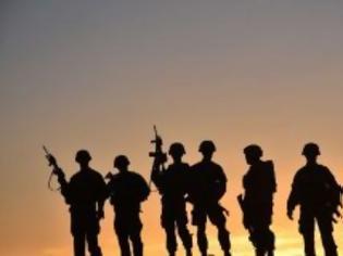 Φωτογραφία για Ποιοι θέλουν να ξαναζήσουν οι στρατιωτικοί τον εφιάλτη των μεταθέσεων του 2012;