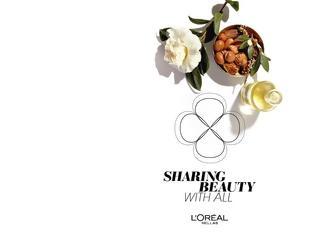 Φωτογραφία για Βιώσιμη ανάπτυξη: Η L'ORÉAL επιδιώκει το μετασχηματισμό της