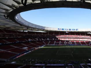 Φωτογραφία για Τελικός Champions League: Έφτασε η μέρα της μεγάλης μάχης Λίβερπουλ-Τότεναμ