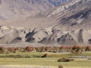 Φωτογραφία για H πιο απομονωμένη φυλή στον κόσμο -Ζουν στο Αφγανιστάν αλλά δεν ξέρουν για τους Ταλιμπάν