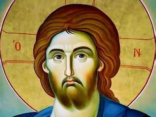Φωτογραφία για «Όποιος είναι με τον Ιησού, είναι πλούσιος και αν ακόμη υλικά είναι πτωχός»