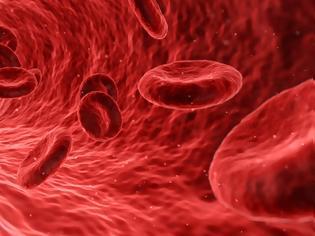 Φωτογραφία για Πολλαπλούν Μυέλωμα: Εγκρίσεις της Celgene για τα τριπλά συνδυαστικά θεραπευτικά σχήματα με βάση τη λεναλιδομίδη και την πομαλιδομίδη