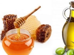 Φωτογραφία για Πολλά βραβεία για ελληνικό λάδι και μέλι σε διεθνείς διαγωνισμούς στο Λονδίνο