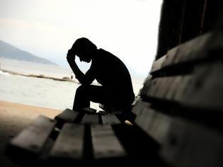 Φωτογραφία για Στην κόψη του ξυραφιού η ψυχική υγεία των νέων: Πολλαπλασιάζονται οι διαταραχές