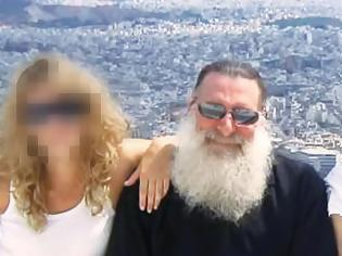 Φωτογραφία για Η CIA «εξαφάνισε» τον Ελληνοαμερικανό πράκτορα William Basil