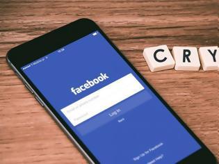 Φωτογραφία για GlobalCoin: Το κρυπτονόμισμα της Facebook έρχεται το 2020