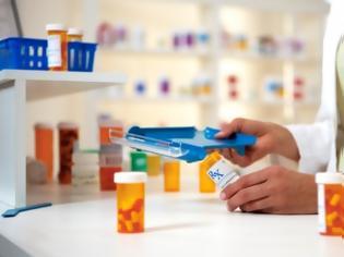 Φωτογραφία για Αυτά τα φάρμακα που όλοι έχουμε πάρει προκαλούν πρόωρο θάνατο