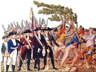 Φωτογραφία για Κέρκυρα 1798-Ελευθερία-ισότητα-αδελφότητα και η καταλήστευση της Κέρκυρας από τους Γάλλους