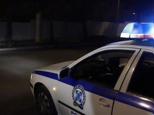 Φωτογραφία για Απολογισμός αστυνομικού έργου για την περίοδο του Μαΐου