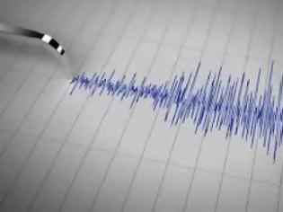 Φωτογραφία για Ρόδος: Σεισμός... «ταρακούνησε» το νησί! (ΦΩΤΟ)