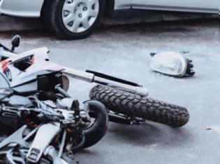 Φωτογραφία για Βίντεο-γροθιά στο στομάχι για τα τροχαία -Εχεις πάει σε κηδεία 20χρονου;