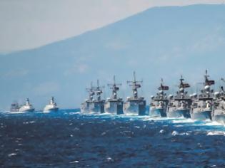 Φωτογραφία για Yeni Safak: Ετοιμάζονται να χτυπήσουν την Τουρκία μέσω Κύπρου