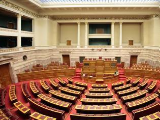 Φωτογραφία για Παράταση για χιλιάδες συμβασιούχους στους ΟΤΑ (Τροπολογία)