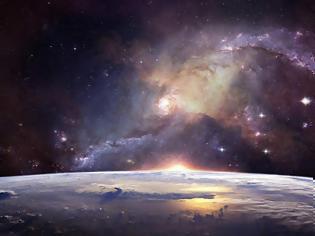Φωτογραφία για Η Ελλάδα θα «βαφτίσει» το δικό της άστρο και τον εξωπλανήτη του - Ξεκίνησε η ψηφοφορία για το όνομα