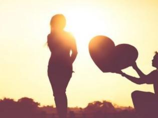 Φωτογραφία για 5 τρόποι για να κάνεις ένα ζώδιο να σε αγαπήσει αληθινά!