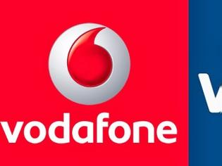 Φωτογραφία για Αυξήσεις φωτιά σε συνδρομητές Wind και Vodafone!!!