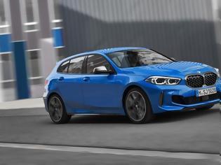 Φωτογραφία για BMW 1