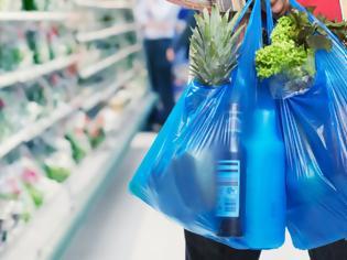 Φωτογραφία για Πλαστικές σακούλες: Η νέα απάτη που γίνεται στην Ελλάδα