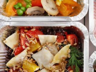 Φωτογραφία για Οι πιο θρεπτικές τροφές στον κόσμο