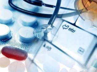 Φωτογραφία για Σε νέα ύψη οδηγείται η Φαρμακευτική Δαπάνη