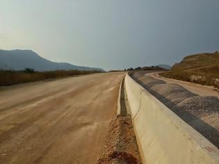 Φωτογραφία για Ανακλήθηκε η απόφαση αναδοχής για την εργολαβία-σκούπα στο Άκτιο-Αμβρακία