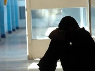 Φωτογραφία για Μαθητής αρνείται να πάει στο σχολείο λόγω bullying